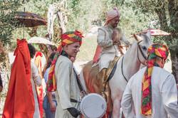 Lisbon-indian-hindu-wedding-portugal-3