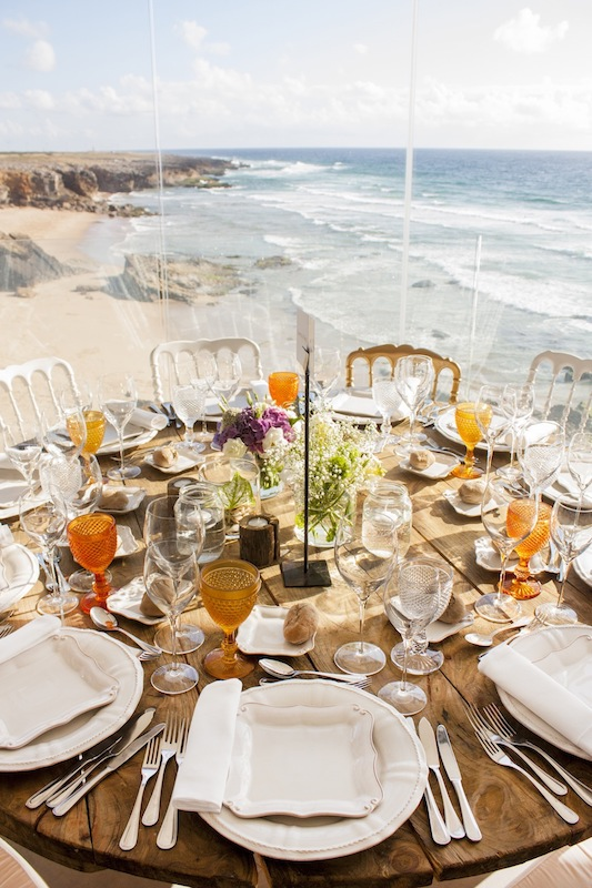 Arriba-by-the-sea-wedding-portugal-1