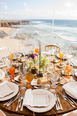 Arriba-by-the-sea-wedding-portugal-1