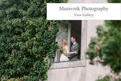 Muravnik Photography.jpg