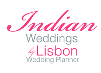 Contact Lisbon Wedding Planner for your Indian Wedding in Portugal