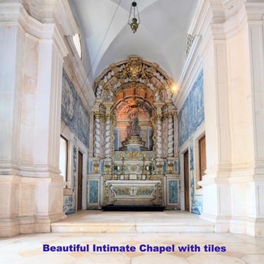 Catholic Church in Portugal