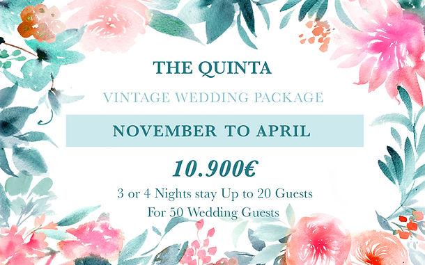 My-vintage-wedding-portugal-april-novemb