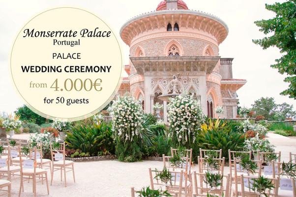 Monserrate Palace Pack 2.jpg