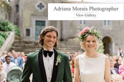 Adriana Morais Photographer.jpg