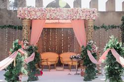 Indian-Hindu-wedding-ceremony-penha-longa-hotel-2
