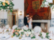 Rustic wedding in Portugal at Quinta do Torneiro. My destination wedding.