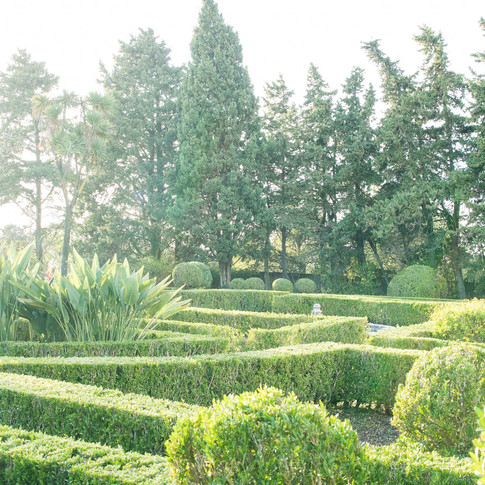 Quinta do Torneiro Eventos em Portugal