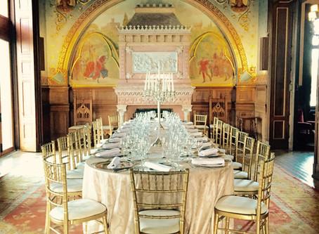 Forte da Cruz Small Wedding Package for your smallwedding in Portugal