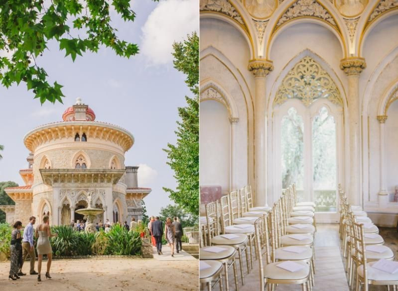 This one of a kind Monserrate wedding ceremony room has a full time luxurious piano inside, in which we can arrange for a pianist to play and/or a singer to sing during your entrance and wedding ceremony