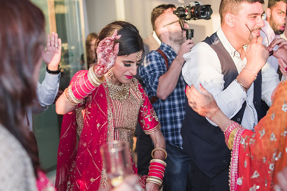 sikh_wedding_portugal16.jpg