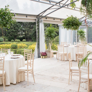 Eventos na Quinta do Torneiro