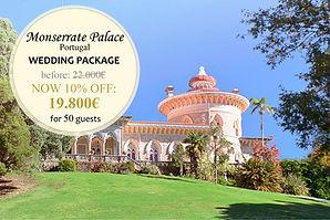 Monserrate Palace Wedding Pack .jpg