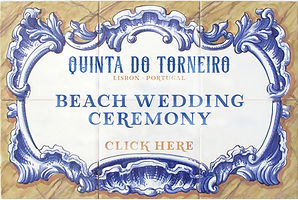Beach Wedding Ceremony.jpg