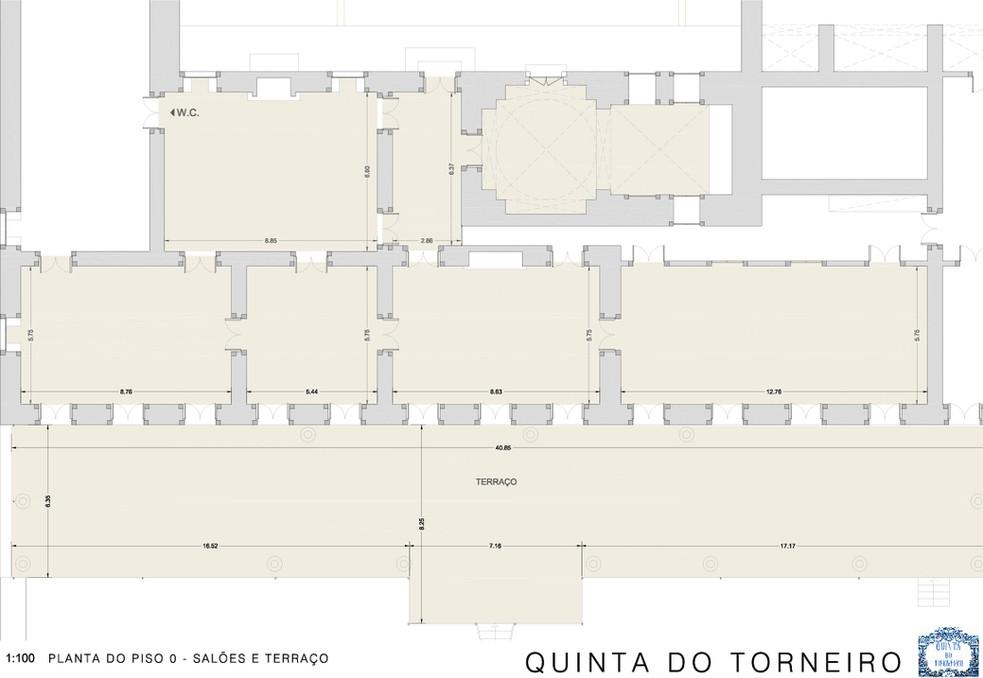 Quinta do Torneiro Planta Salas.jpg