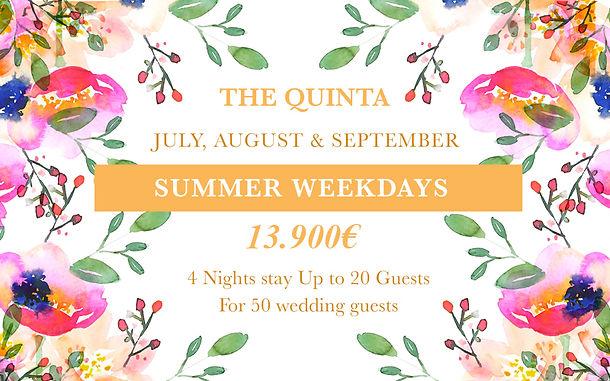 My-vintage-wedding-portugal-summer-packa