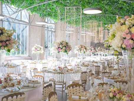 Bespoke wedding in Lisbon Portugal