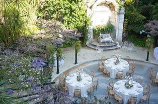 Lisbon Wedding Planner - Ceremony