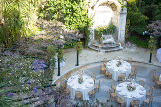 Lisbon Wedding Planner - Ceremony