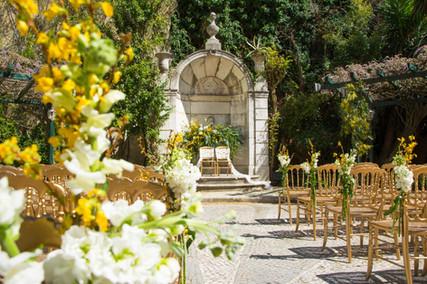 Lisbonweddingplanner-LisbonVenue (7 of 7).jpg