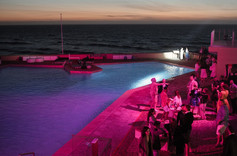Arriba-by-the-sea-wedding-venue-cascais-disco-6.jpg