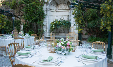 Lisbonweddingplanner-LisbonVenue (25 of 20).jpg
