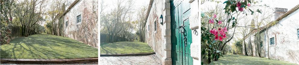 Jardim da Entrada.jpg
