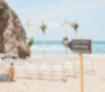 mariarao-wedding-portugall-adraga-beach-