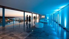 Arriba-by-the-sea-beach-wedding-venue-portugal-19.jpg