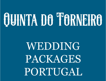 Portugal Wedding Packages 2021