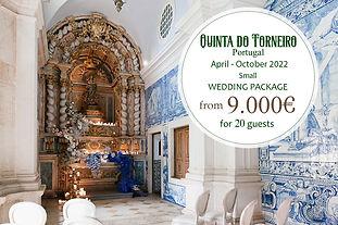 Quinta do Torneiro em Portugal Muravnik.