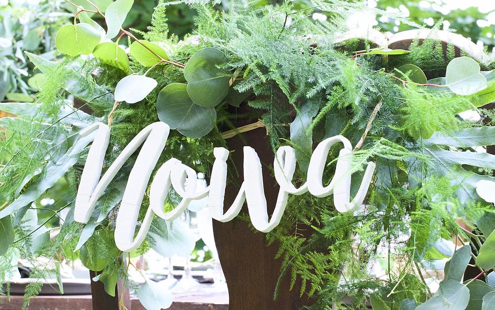 greenary portugal, greenary deco portugal, greenary wedding portugal,