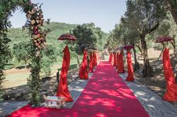 Lisbon wedding planner - Indian weddings portugal