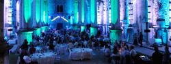 historical building in Lisbon - lisbon wedding planner (15).jpg