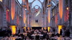 historical building in Lisbon - lisbon wedding planner (14).jpg