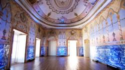 Lisbon Large Venue
