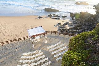 Arriba by the sea portugal.jpg