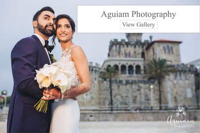 Aguiam Photography.jpg