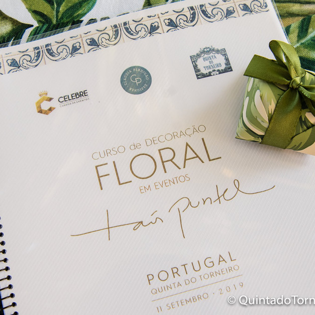 Tais Puntel Portugal
