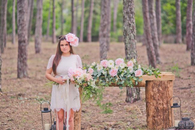 My-Wedding-Flowers-portugal-Lisbon-wedding-planner-70