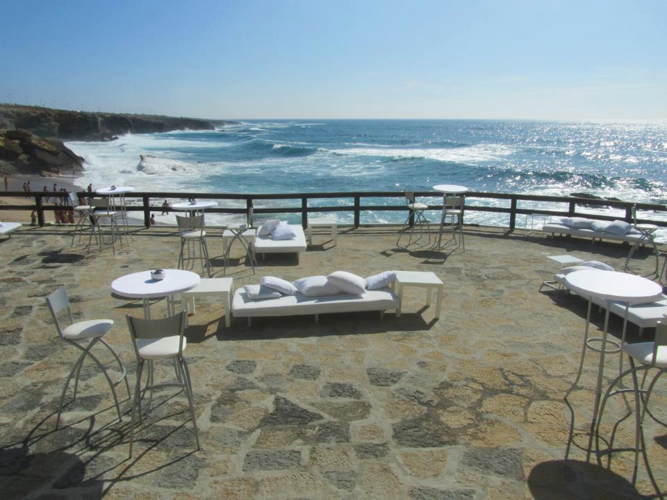 Arriba Wedding Venue Portugal