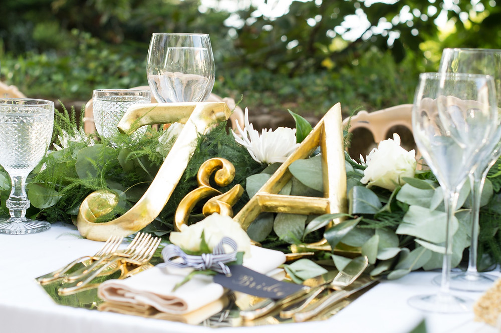 greenery wedding portugal, greenery color of the year portugal, vintage wedding portugal,