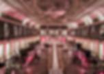 Museu dos Coches Wedding Venues Portugal