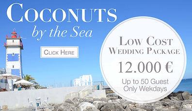 Coconuts-by-the-sea-wedding-venue-portugal-wedding-package (1).jpg