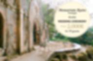 Monserrate Ruins Pack.jpg