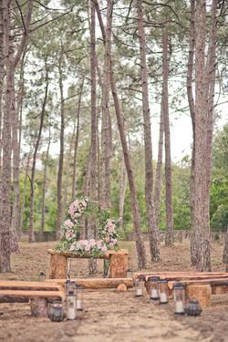 My-Wedding-Flowers-portugal-Lisbon-wedding-planner-59
