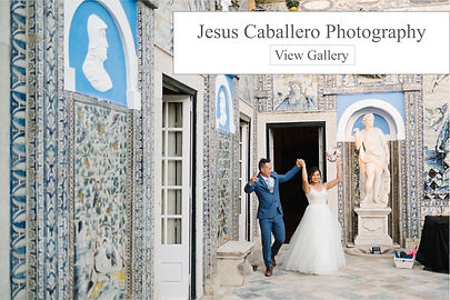 Jesus Caballero Photography.jpg