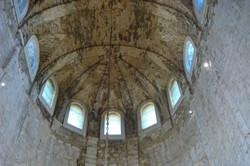 historical building in Lisbon - lisbon wedding planner (1).jpg