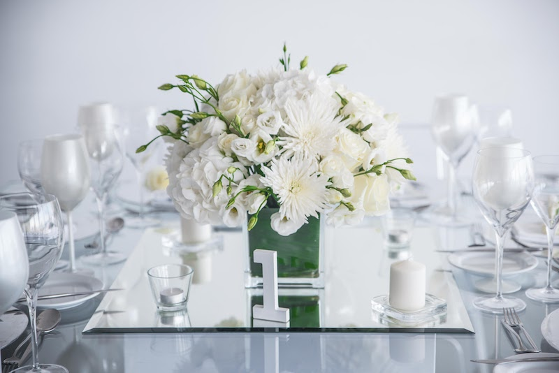 Arriba-by-the-sea-wedding-flowers-portugal-1