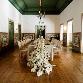 My Destination Wedding Portugal, LWP.